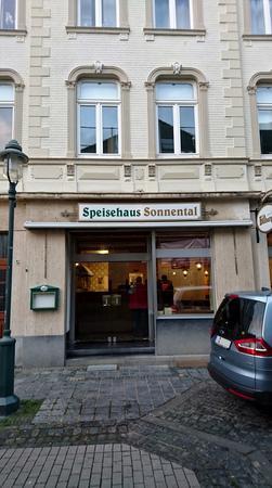 Sonnentalstraße 1 (2)