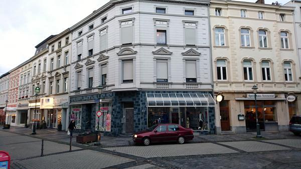 Sonnentalstraße 1