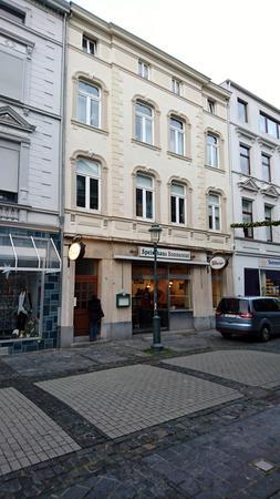 Sonnentalstraße 1 (3)